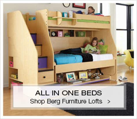 all in one bedroom furniture furniture bedroom furniture childrens