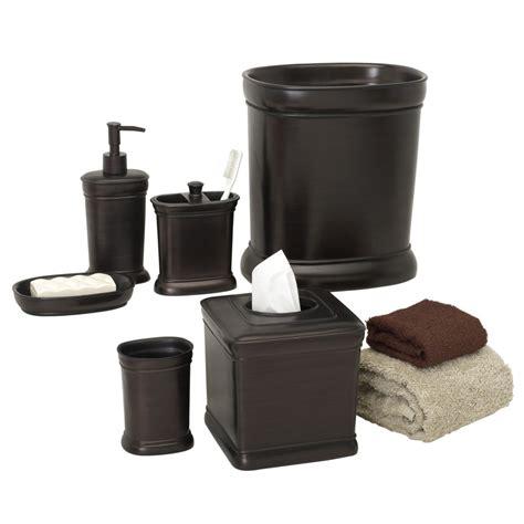 bathroom bronze accessories zenith marion bathroom accessories rubbed bronze