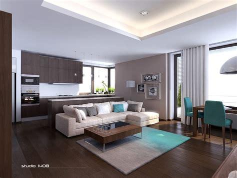 minimalist apartments apartment living for the modern minimalist