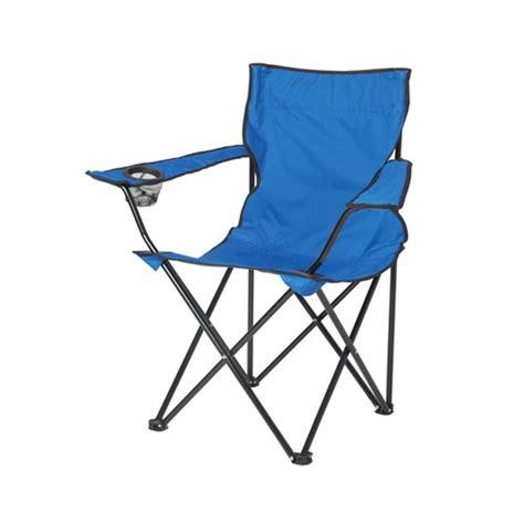 Folding Bag Chair by Folding Bag Chair 723139 The Home Depot