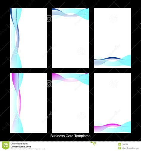 how to make business cards in illustrator cs6 how to make a business card in word how to make a