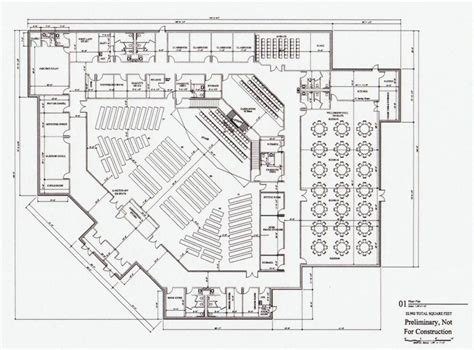 design blueprints for free shed plans 12x12 storage do it yourself small church design floor plan storage