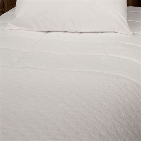 top sheets wholesale hotel bed toppers decorator bed top sheets