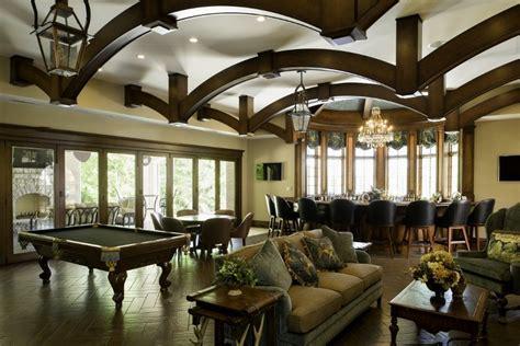 Best Bathroom Designs kentucky mansion edgewood ky dwellings on madison