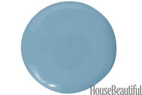 soothing paint colors soothing paint colors for the bedroom weifeng furniture