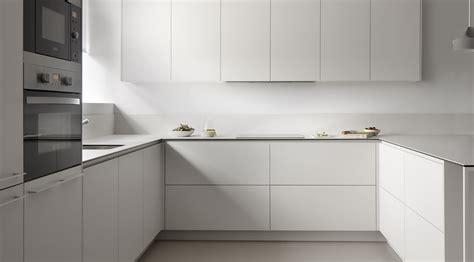 muebles de cocina dica dica muebles de cocina ba 241 o y hogar