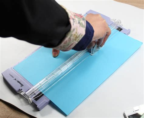 paper cutting machine for crafts other tools portable paper photo cutting machine