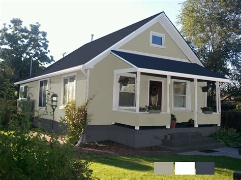paint colors homes exterior paint colors for stucco homes home painting ideas