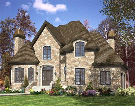 european home design european house plans home design pdi536
