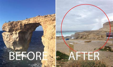 azure window collapse the best 28 images of azure window collapse azure window