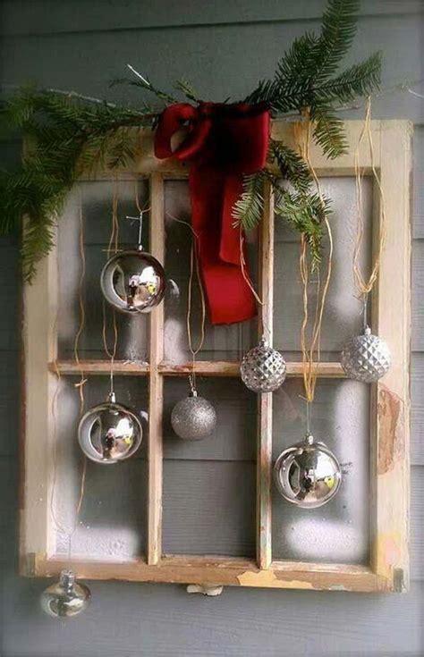 window decoration ideas top 30 most fascinating windows decorating ideas