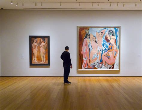 picasso paintings in moma pablo picasso pix
