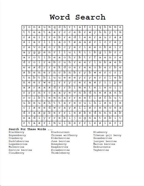 word search generator for scrabble free wordsearch puzzle generator xyzio