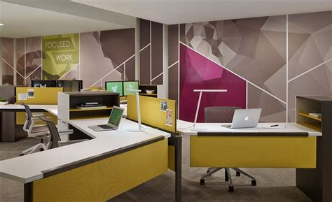 modern office furniture systems modern office design nj office furniture distributor