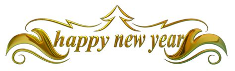 new one 6 happy new year images to post on or