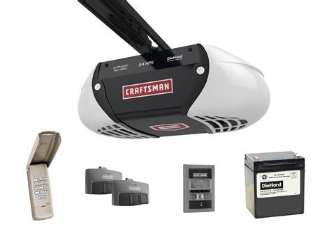 Garage Door Opener Battery Garage Battery For Garage Door Opener Home Garage Ideas