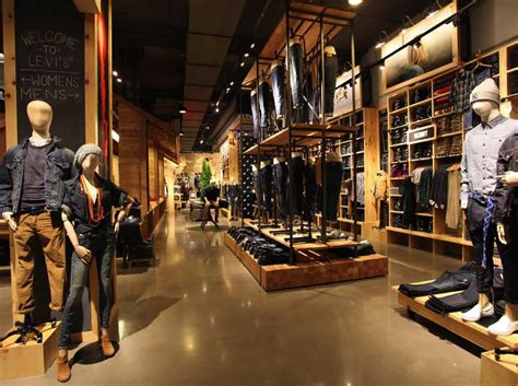chandelier shops interior design shops ikea lighting chandelier clothing