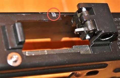 Modification Zoraki 914 by Cybergun Kwc Mini Uzi Bb Gun Auto Modification