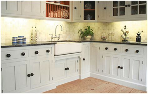 traditional kitchens traditional country kitchen ranges traditional or shaker style country kitchens farmhouse