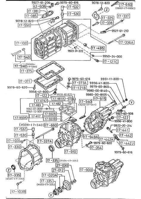 online service manuals 1989 mazda b2600 spare parts catalogs 1987 mazda b2000 pick up engine diagram mazda wiring diagram images