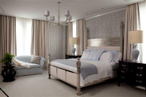 modern wallpaper bedroom designs bedroom background wallpapers win10 themes
