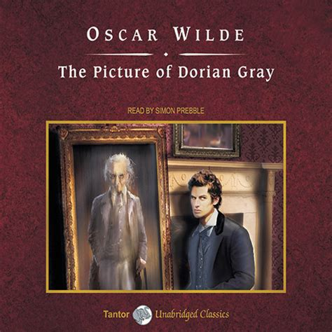 books like the picture of dorian gray the picture of dorian gray audiobook by oscar