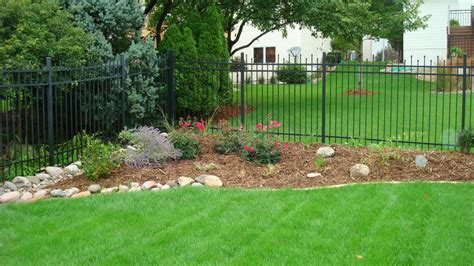 backyard landscaping ideas for create your beautiful gardens with small backyard