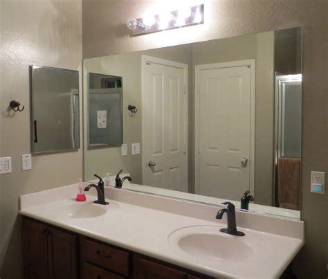 frames for bathroom wall mirrors frame bathroom wall mirror 28 images eviva sax 174