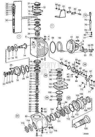 small engine repair manuals free download 2001 volvo s60 parking system click on the picture to download volvo penta 2001 2002 2 volvo service manual by reliable