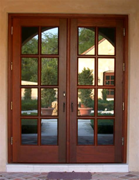 exterior door installation cost home depot exterior door installation cost home depot interior