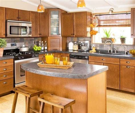 elements of an updated kitchen kitchens focal points and cabinets on