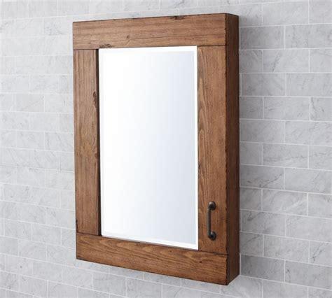 bathroom medicine cabinets with mirror wood medicine cabinets with mirrors for bathroom useful