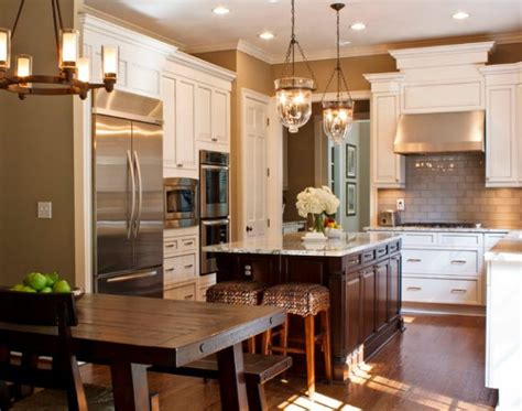 beautiful kitchen lighting 55 beautiful hanging pendant lights for your kitchen island