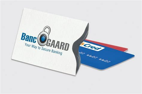 how to make a card sleeve the 411 on rfid bullpen marketing