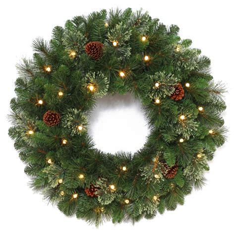 pre lit battery operated outdoor wreaths pre lit battery operated outdoor wreaths 28 images