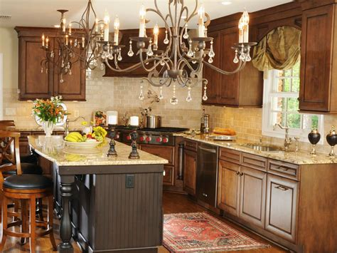 kitchen ideas decorating how to achieve a kitchen decor kitchen decorating ideas and designs
