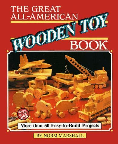 great book of woodworking projects diy balsa wood projects books wooden pdf detail master