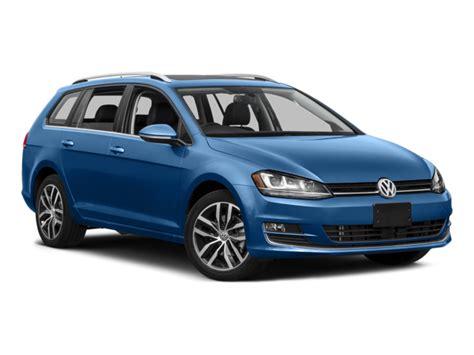 2015 Volkswagen Golf Sportwagen Tdi S by New 2015 Volkswagen Golf Sportwagen Tdi S Station Wagon In