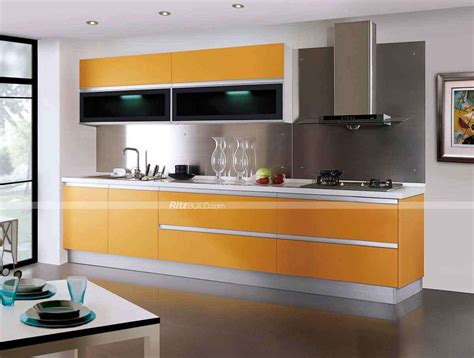 home kitchen furniture china home furniture 18mm high gloss uv mdf board panel for kitchen cabinet photos pictures