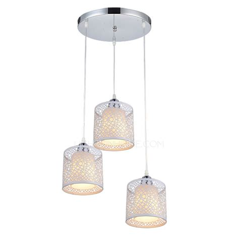 3 pendant light fixture marvelous 3 pendant light fixture 3 pendant light fixture