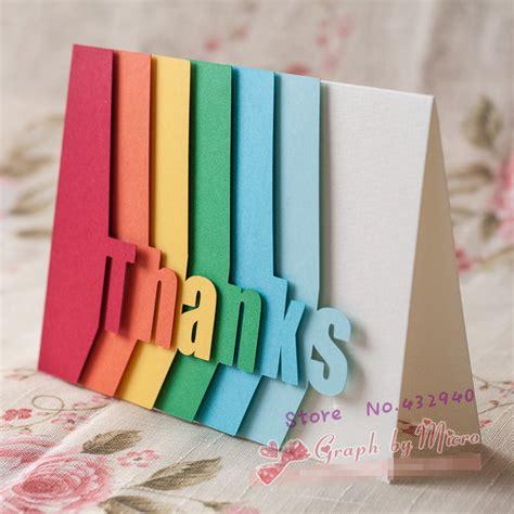 creative greeting card free shipping handmade greeting card three dimensional