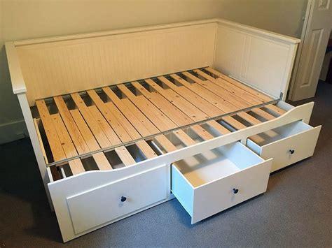 ikea bed frame assembly malm bed frame high king lnset ikea malm bed frame