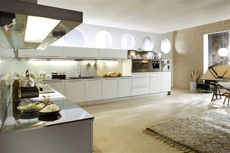 kitchen designs for l shaped rooms is the kitchen the most important room of the home