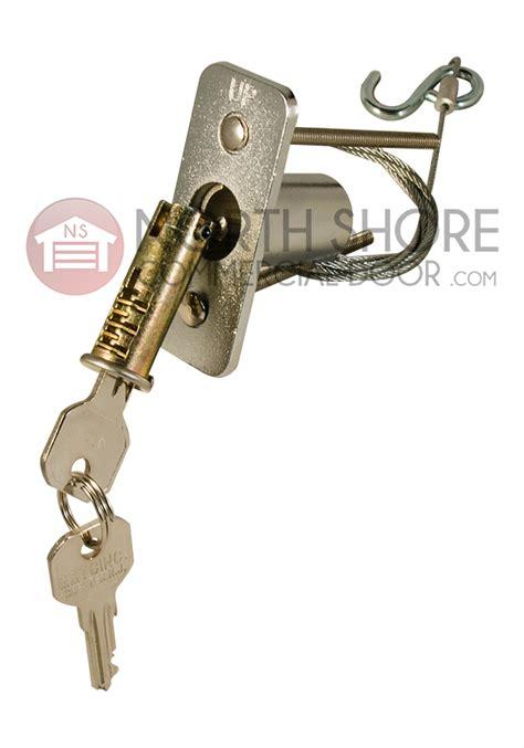 overhead door emergency release genie ger 2 garage door opener emergency release 35675r