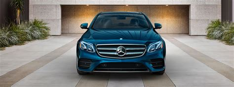 Pre Own Mercedes Sale by Pre Owned Cars For Sale In Laguna Niguel Ca New Used Cars