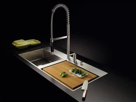 flush mount kitchen sinks 2 bowl flush mounted sink 38 521 000 water units