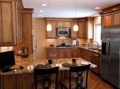 stationary kitchen island with seating decorative kitchen islands with seating my kitchen interior mykitcheninterior