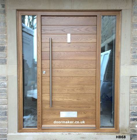 modern front door 25 best ideas about modern entrance door on