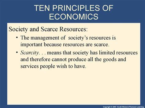 principles of macroeconomics mankiw s principles of economics principles of economics third edition