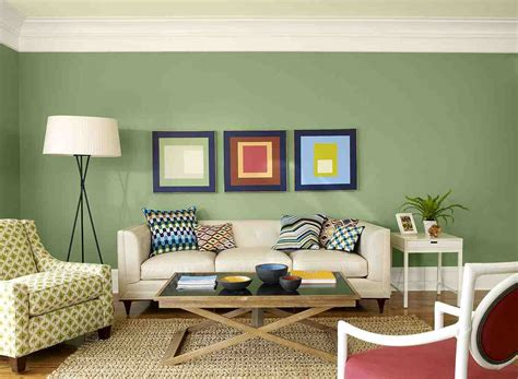 paint colors kitchen family room combination paint color combinations for living room decor